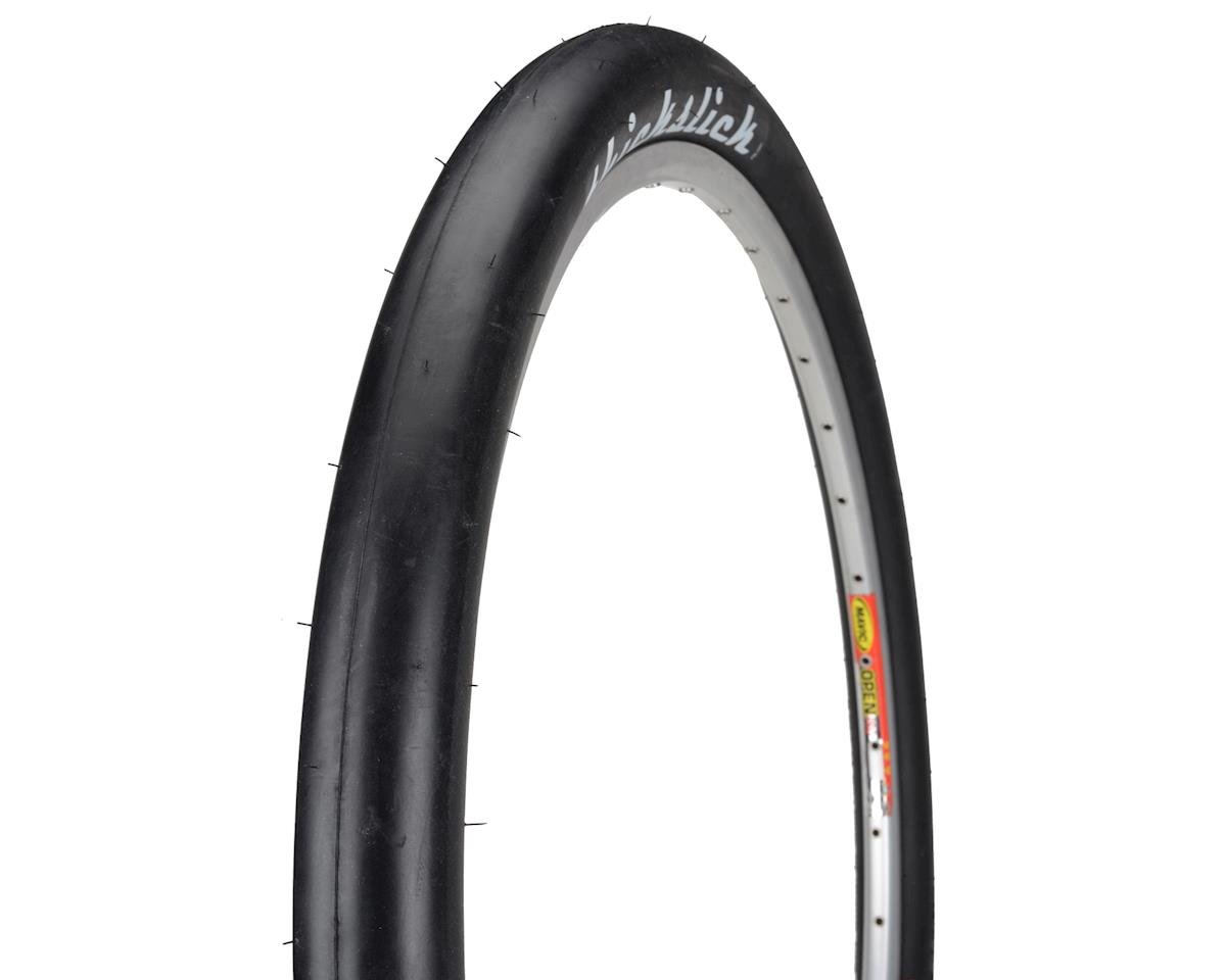 Freedom Thick Slick Sport Road Tire (27.5 X 2.0)