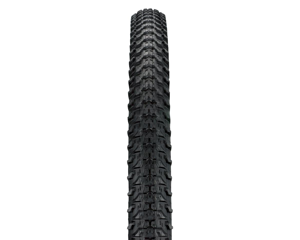 WTB Wolverine Race 2.2 29er Mountain Tire (Black) (26 X 2.2)