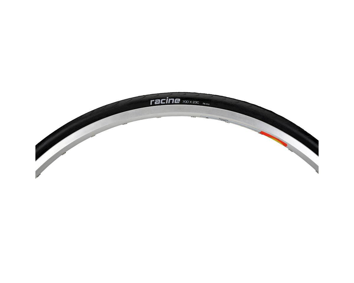 Image 2 for WTB Freedom Thickslick Race Road Tire (700C X 23)