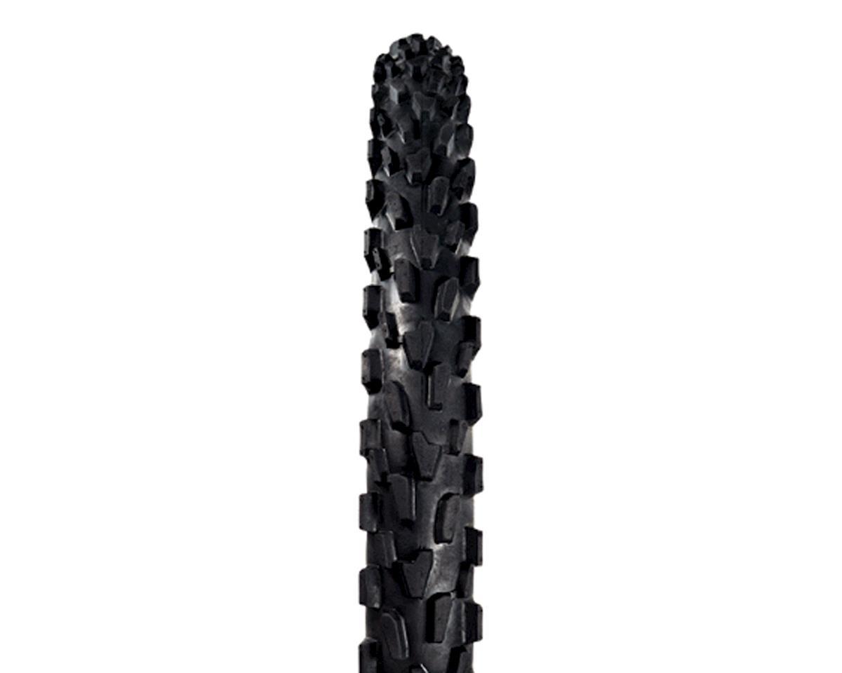 "WTB VelociRaptor Comp Front Tire (26 x 2.1"") (Wire Bead)"