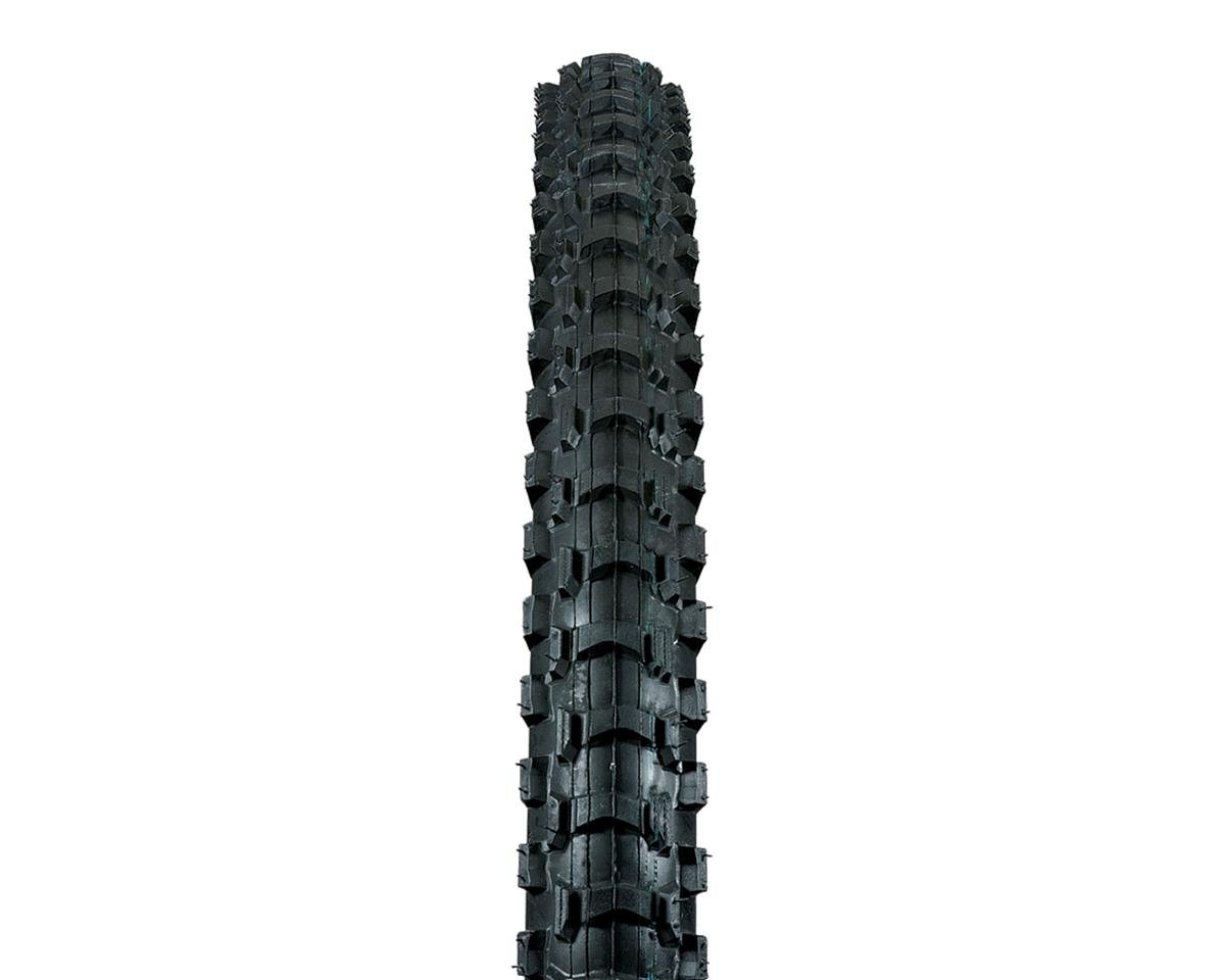 Image 1 for WTB VelociRaptor Comp DNA Rear Tire (Single-Ply 60tpi) (26 x 2.10)