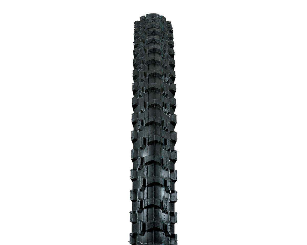 WTB VelociRaptor Comp DNA Rear Tire (Single-Ply 60tpi) (26 x 2.10)