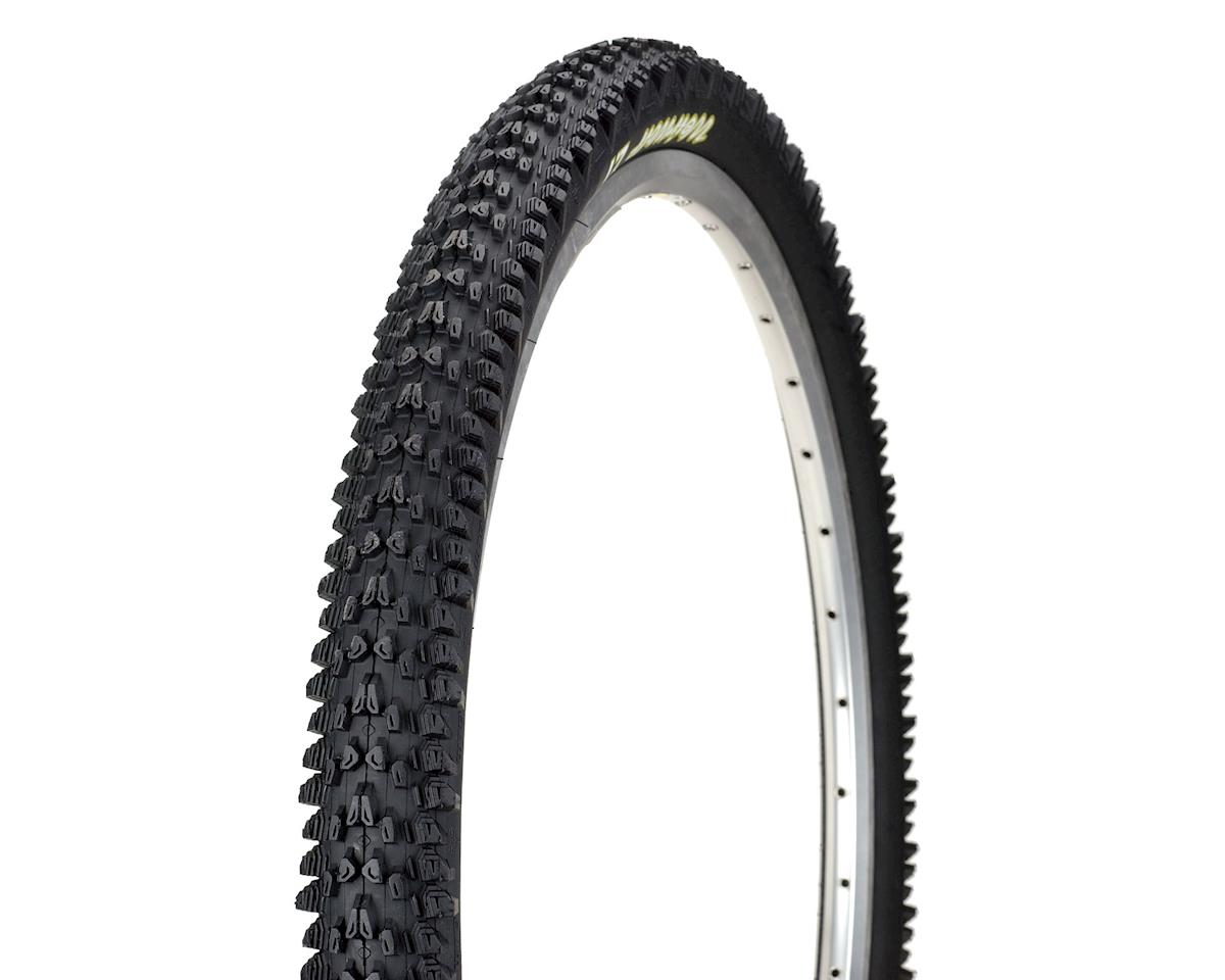 WTB Weirwolf 2.1 Comp Tire Steel Bead