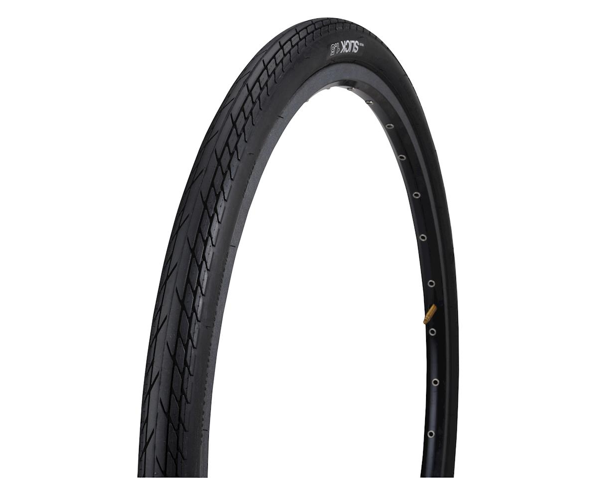 "WTB Slick Comp Tire (26 x 1.5"") (Wire Bead)"