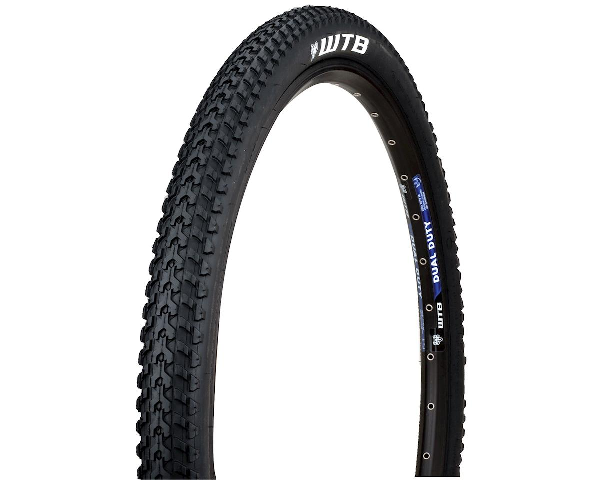 WTB All Terrain Comp Mountain Bike Tire