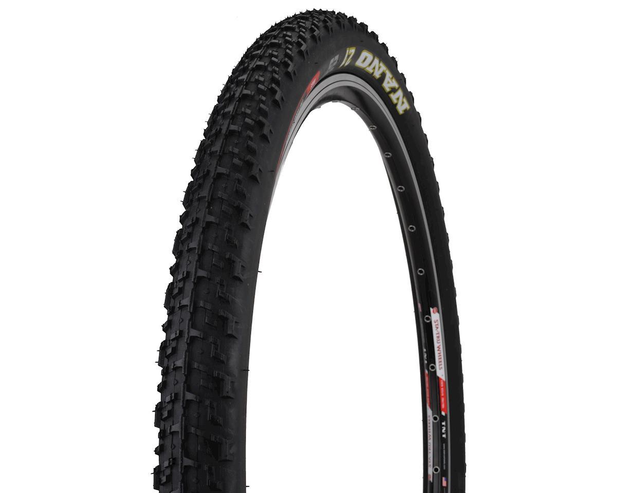 "WTB Nano Race 29"" Mountain Tire (Black) (29X2.1)"