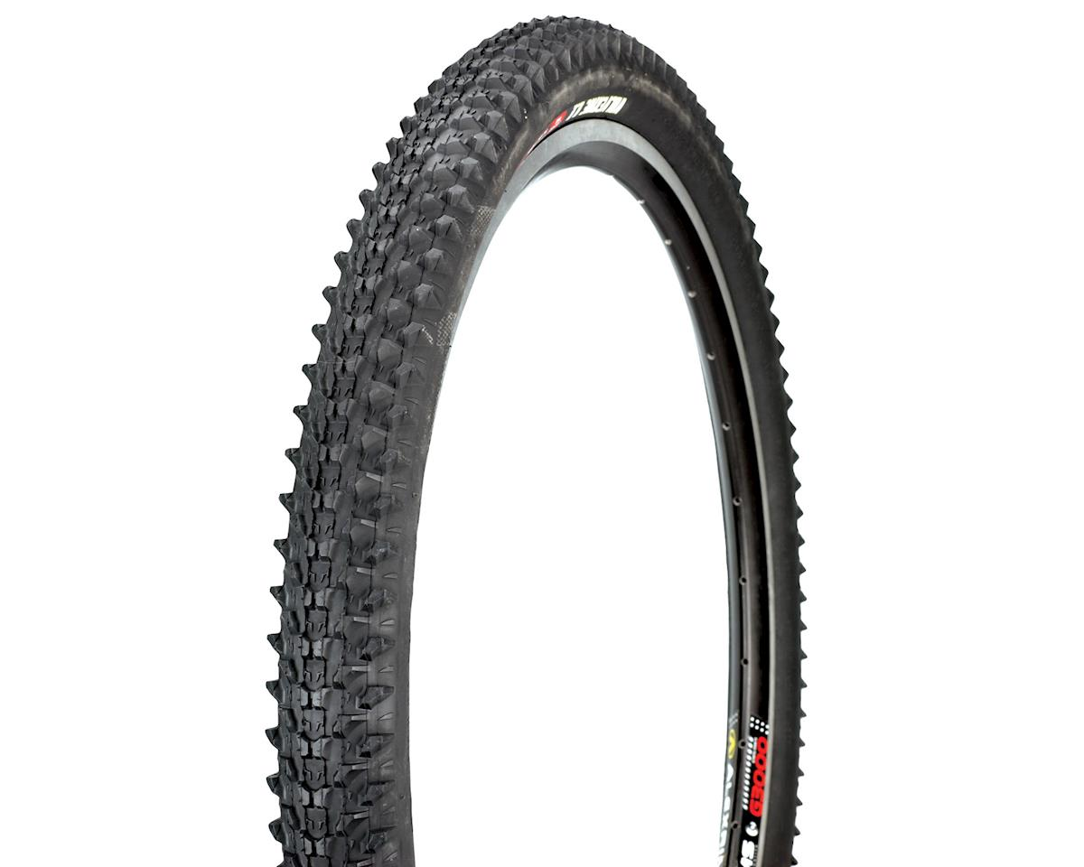 """Image 1 for WTB Wolverine 26"""" Tire"""