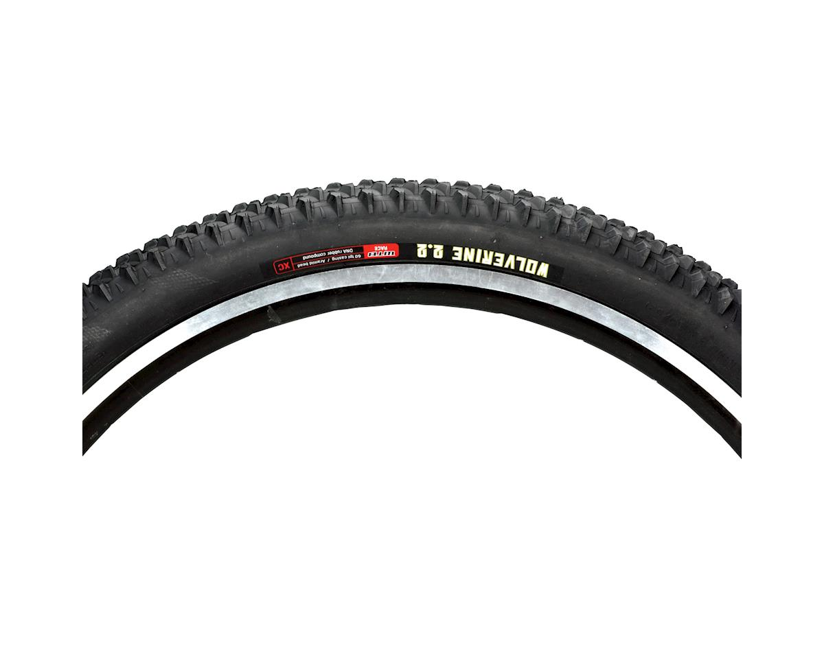 """Image 3 for WTB Wolverine 26"""" Tire"""