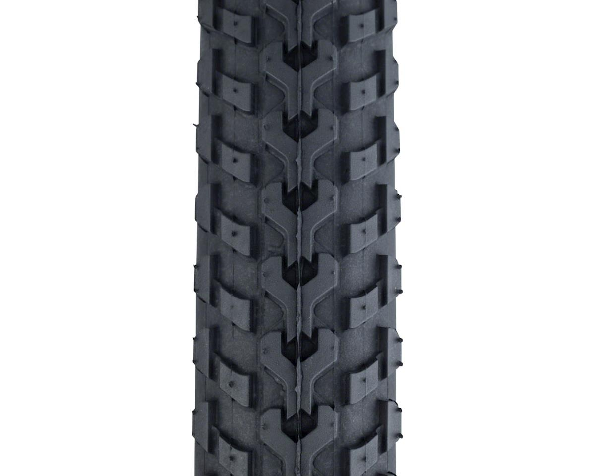 WTB All Terrain Comp Tire (700 x 37) (Wire Bead)