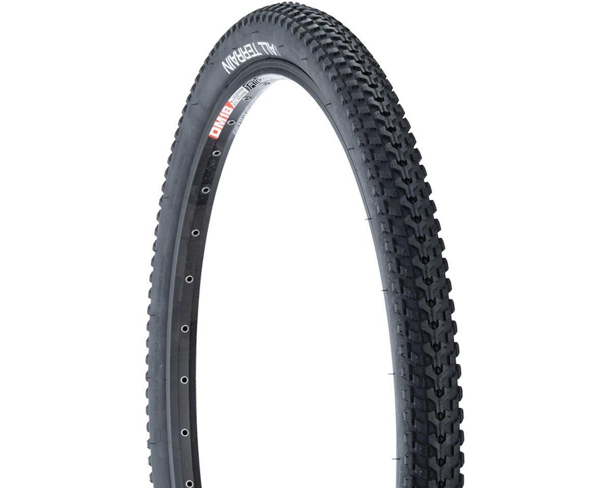 WTB All Terrain Comp Tire (700 x 32) (Wire Bead)