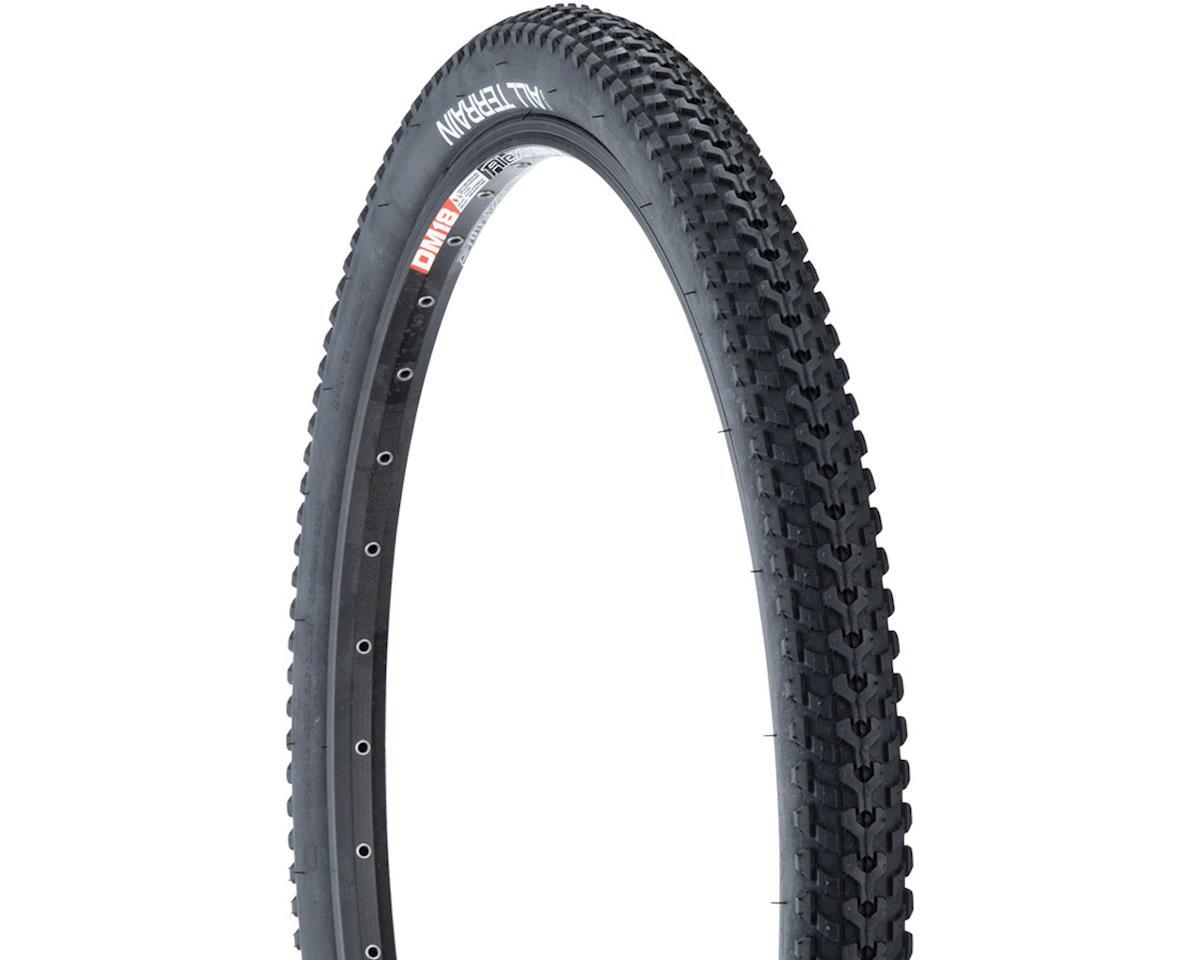 WTB All Terrain Comp DNA Tire (700 x 32)