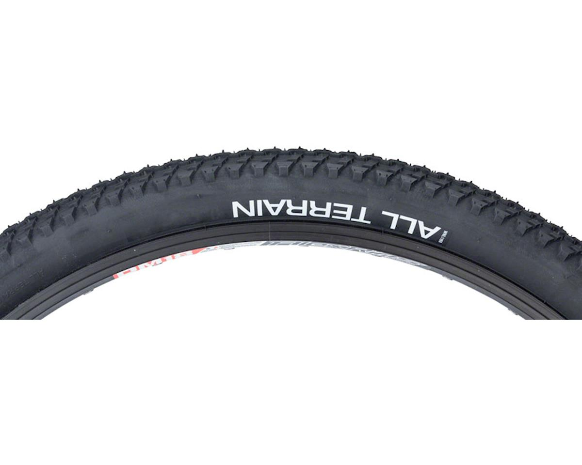 Image 3 for WTB All Terrain Comp DNA Tire (700 x 32)