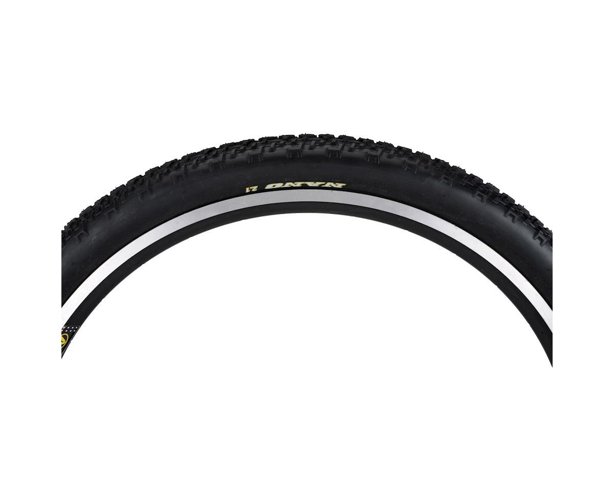 "Image 2 for WTB Nano Comp 26"" Mountain Tire (Black) (26X2.1)"