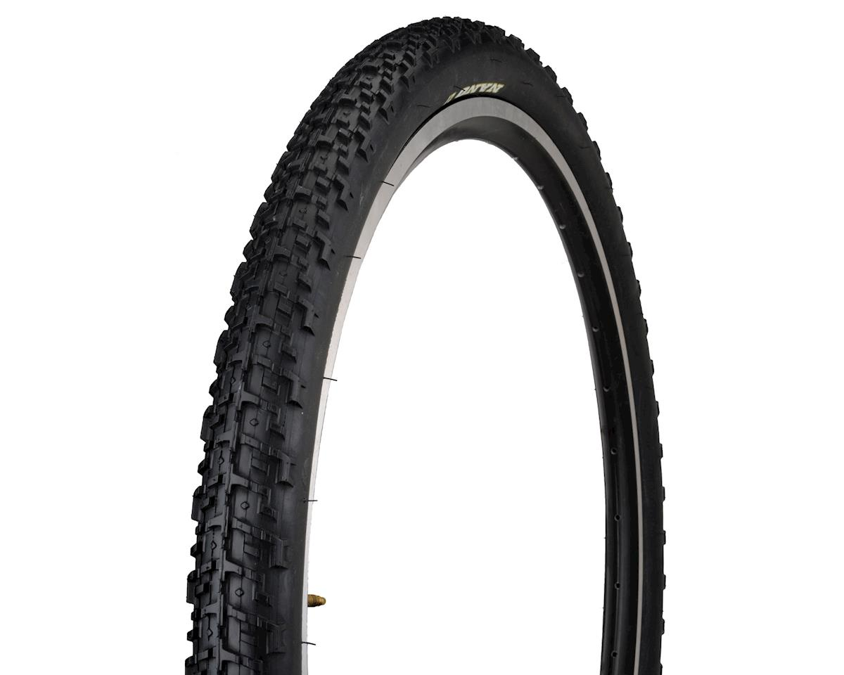"Image 3 for WTB Nano Comp 26"" Mountain Tire (Black) (26X2.1)"