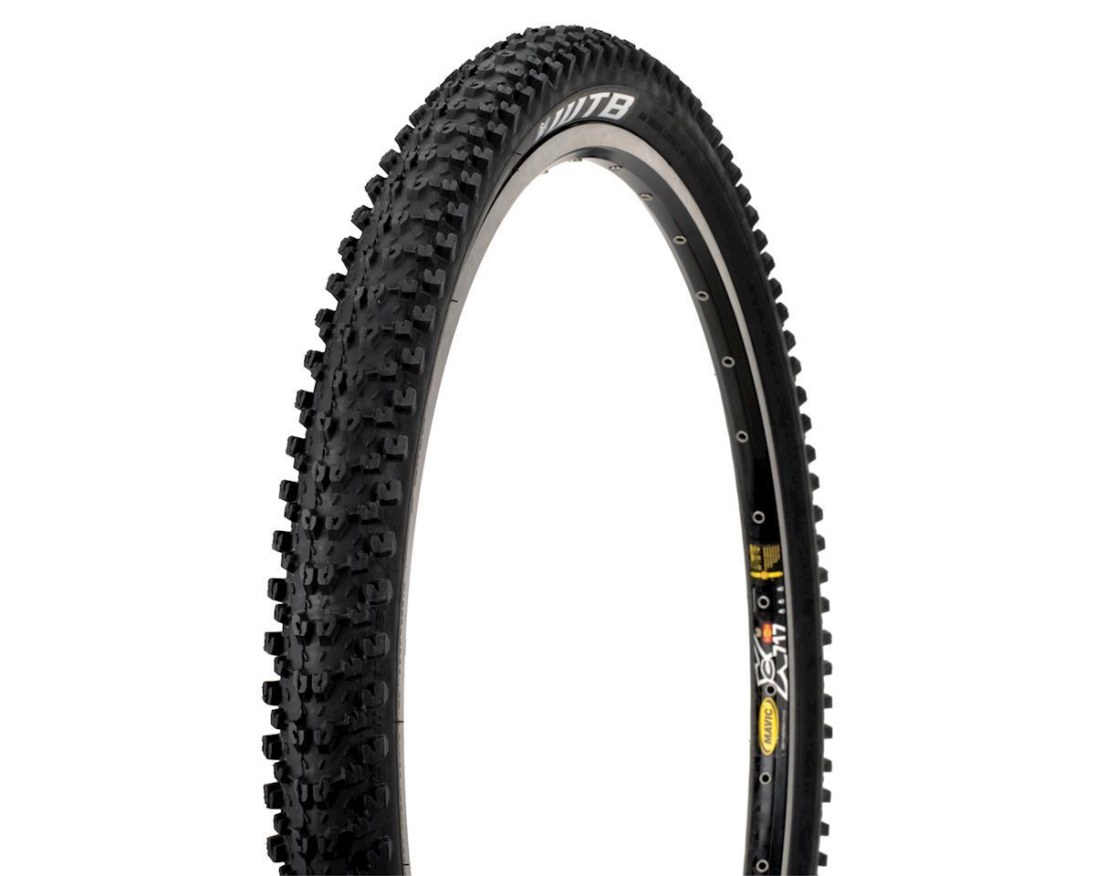 WTB Bronson Race Mountain Bike Tire
