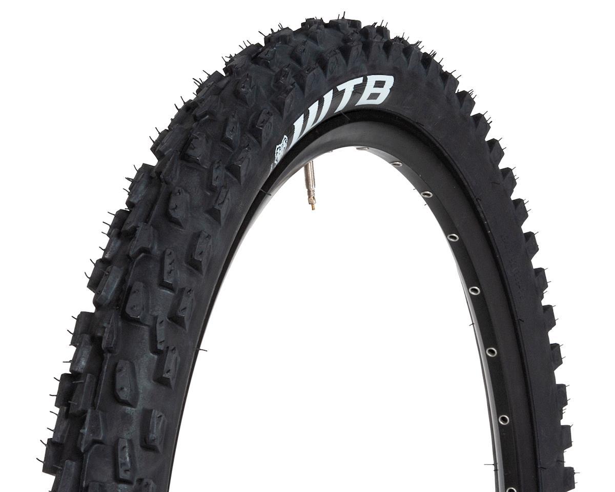 WTB VelociRaptor Special Edition DNA Front Tire (Single-Ply 60tpi) (26 x 2.10)