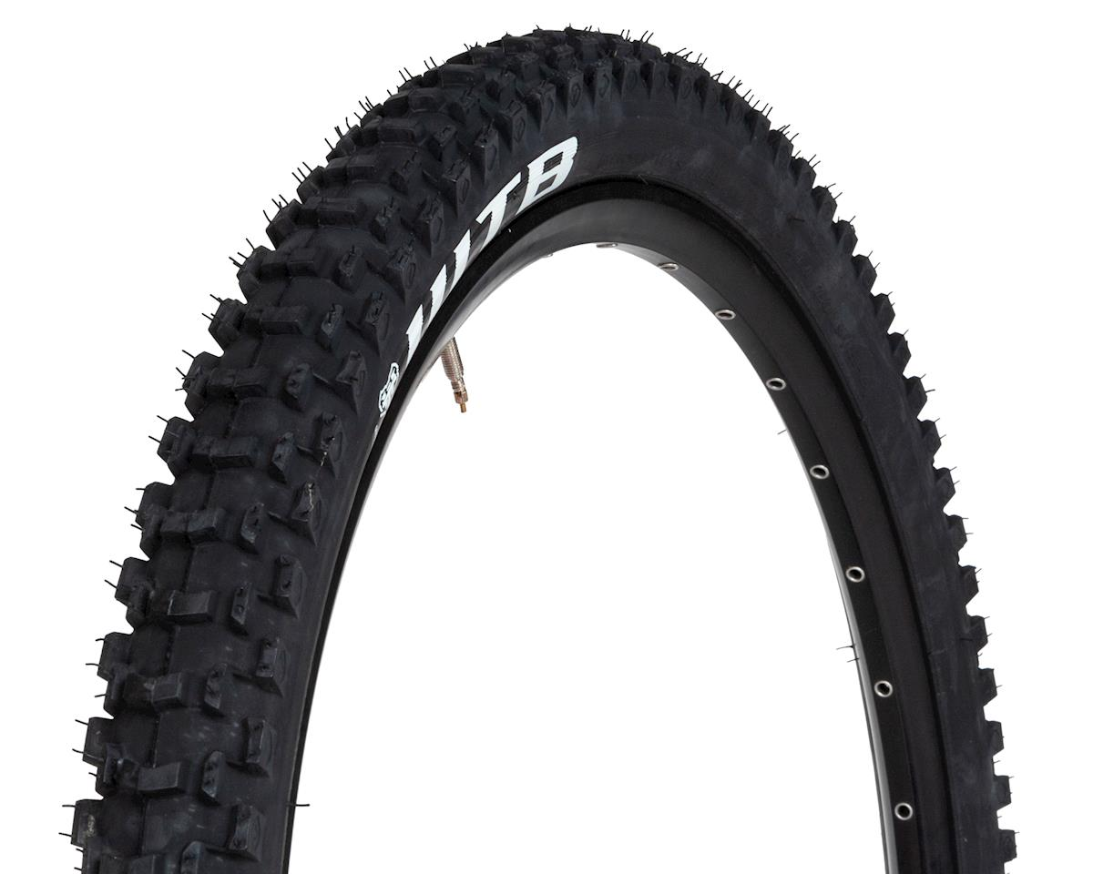 WTB VelociRaptor Special Edition DNA Rear Tire (Single-Ply 60tpi) (26 x 2.10)
