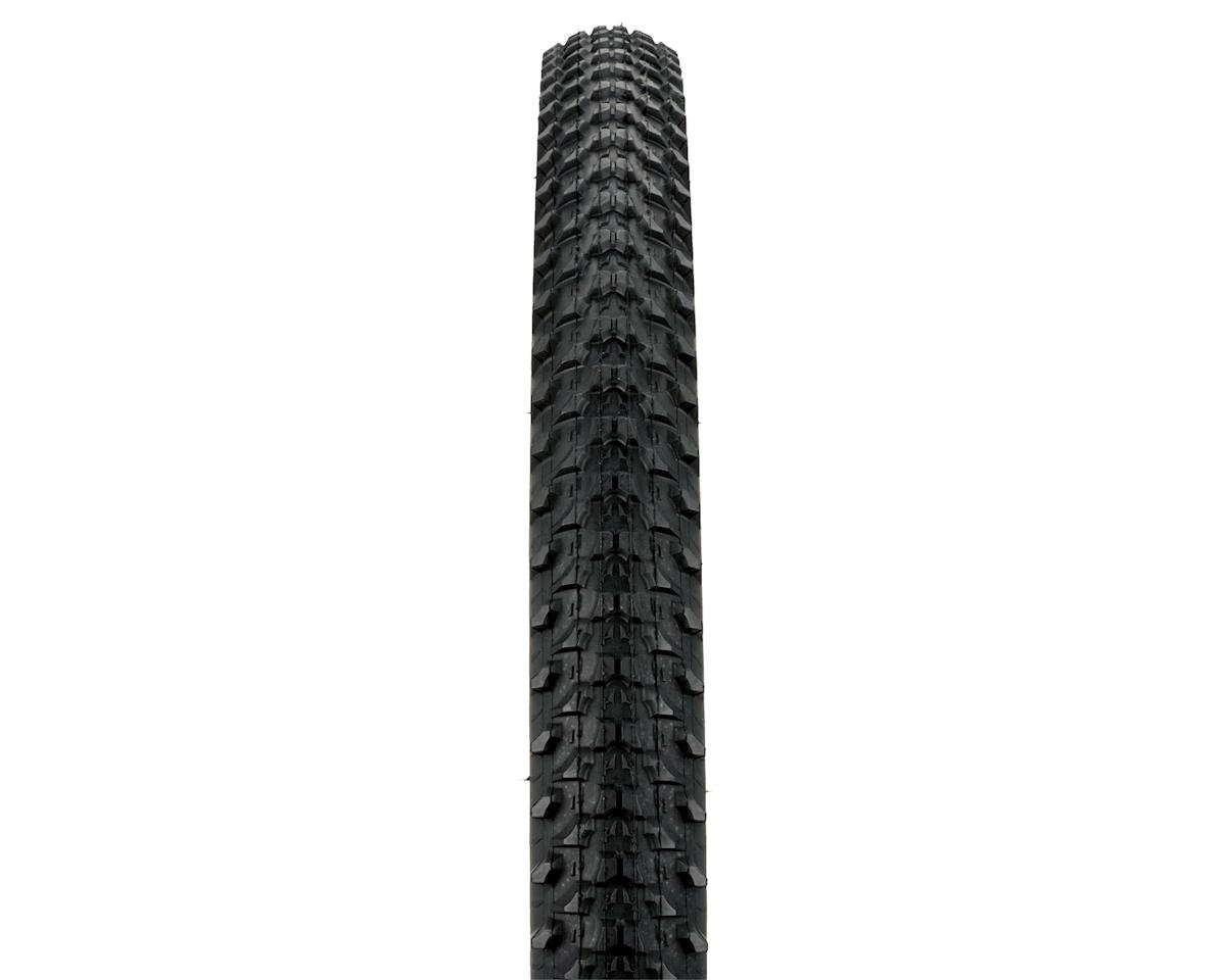 WTB Wolverine Mountain Tire -Special Edition (26 X 2.2)