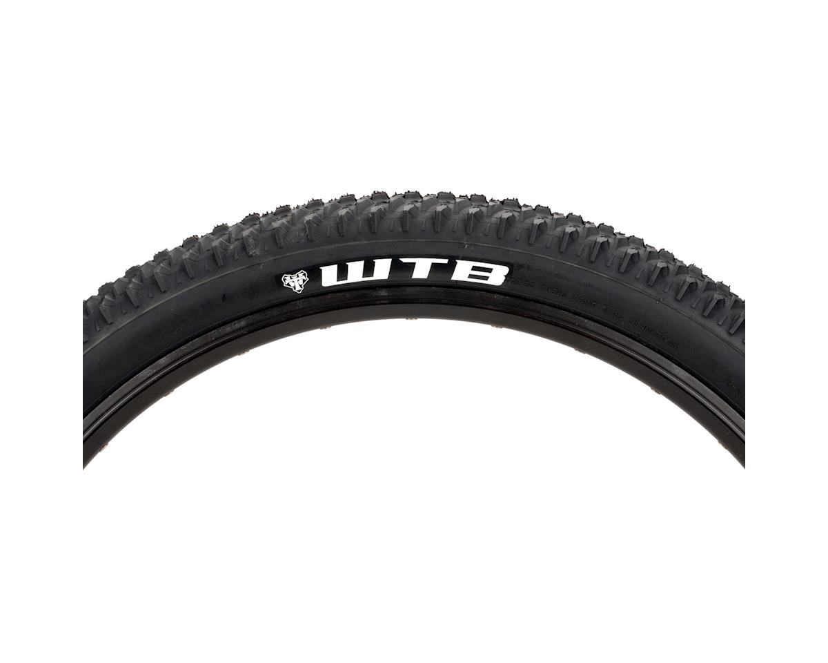 Image 2 for WTB Wolverine Mountain Tire -Special Edition (26 X 2.2)