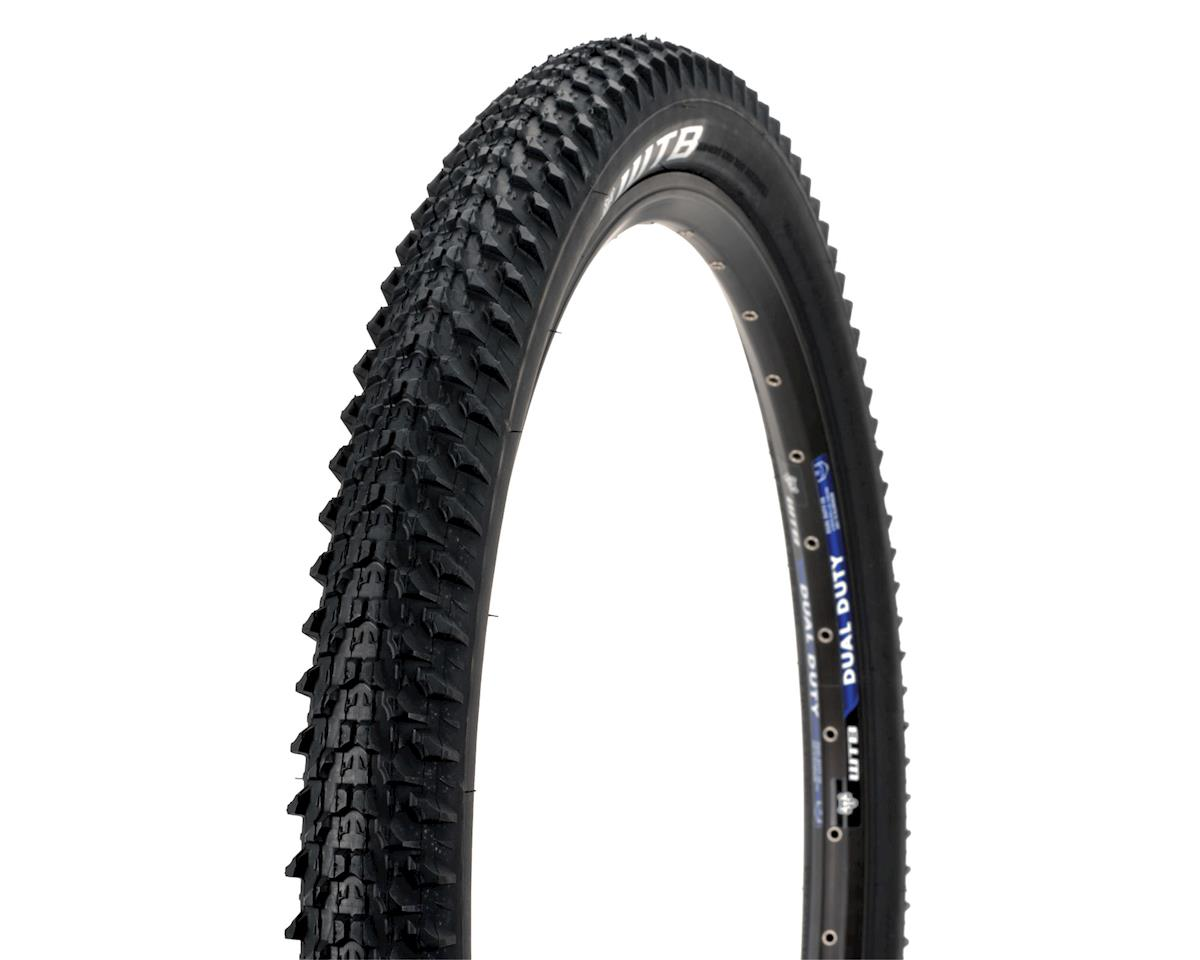 Image 3 for WTB Wolverine Mountain Tire -Special Edition (26 X 2.2)