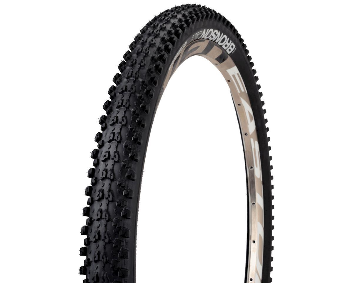 WTB Bronson Mountain Bike Tire - Closeout! (26 X 2.30)