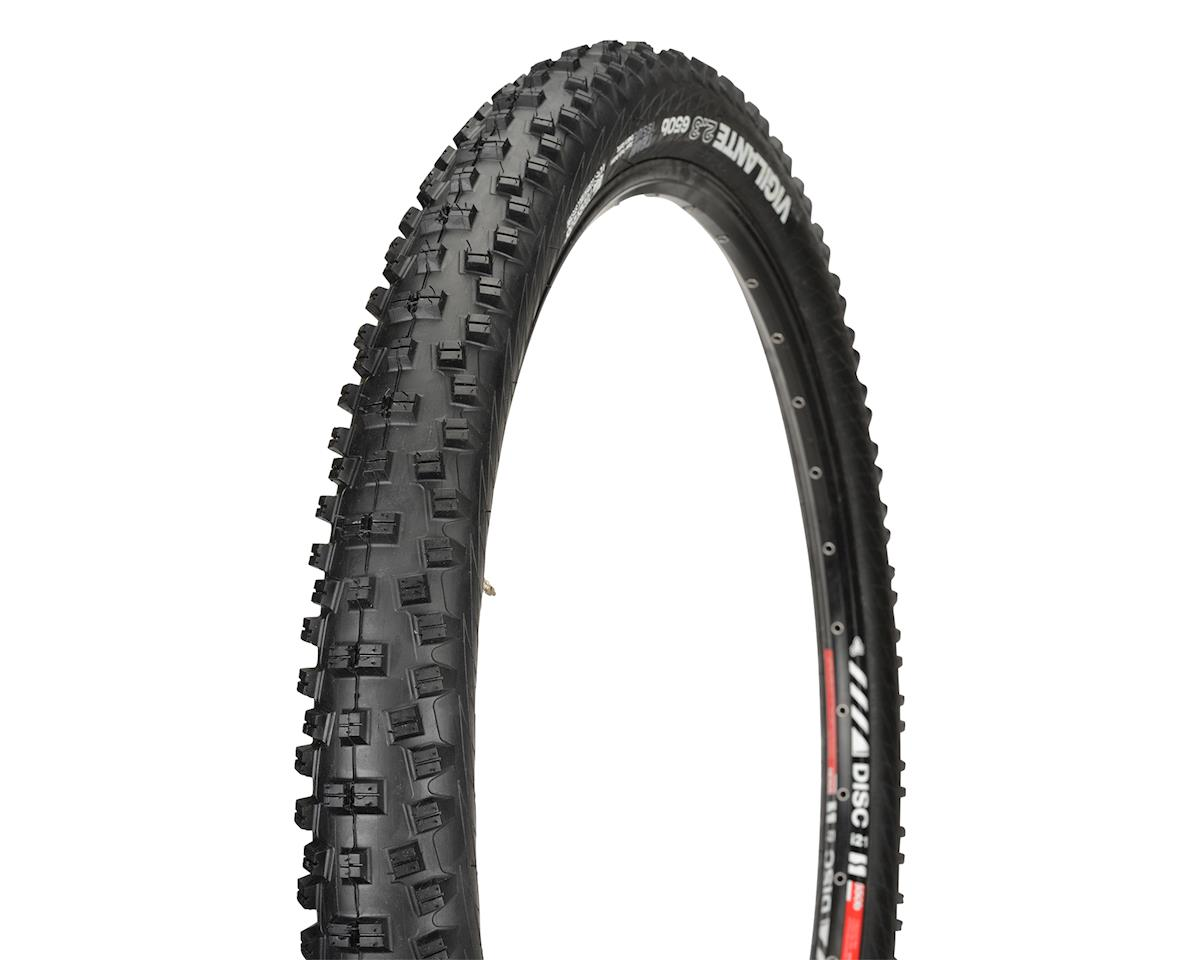 Vigilante 2.3 650B Team Issue Tcs Tire Folding Bead