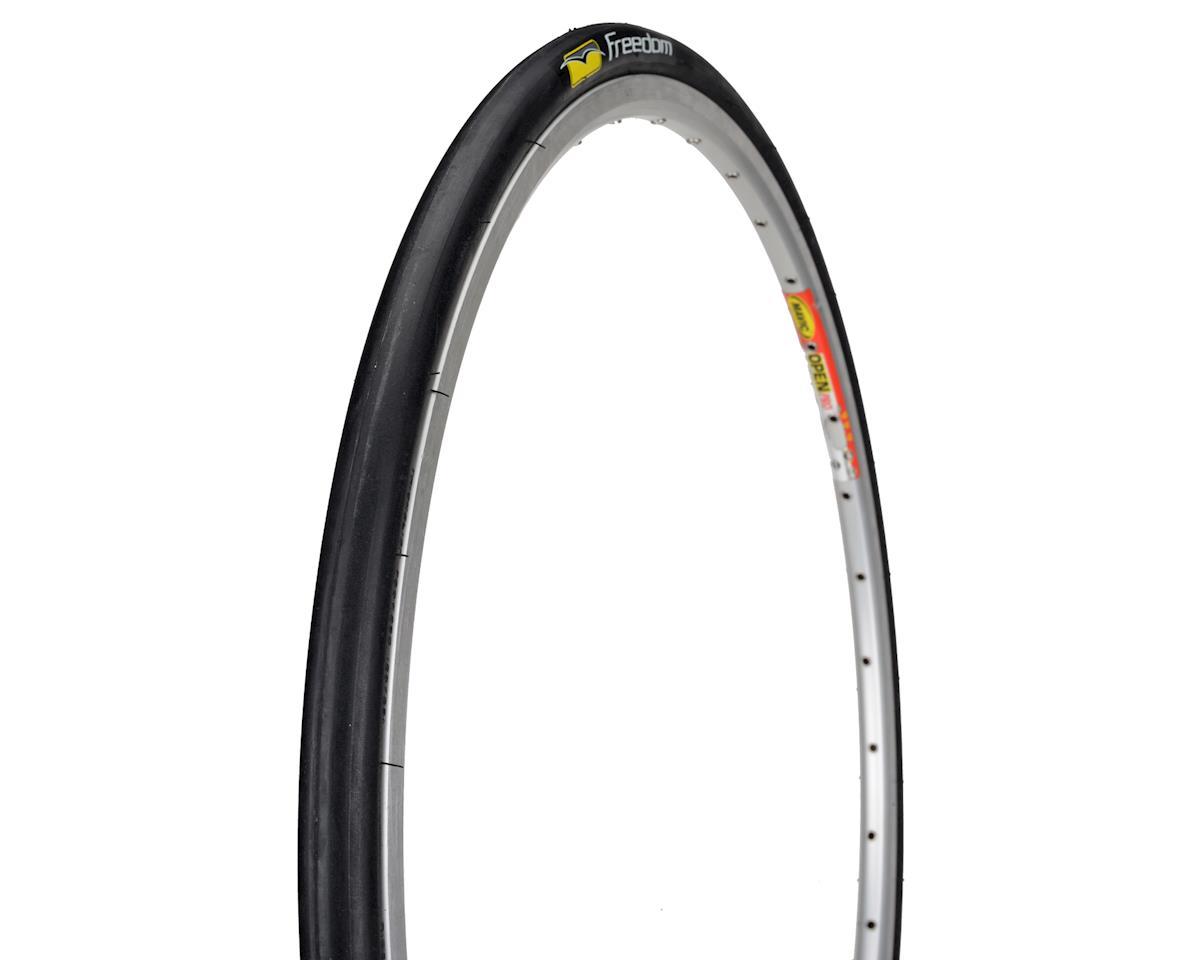 WTB Thickslick Sport Tire (700 x 28)