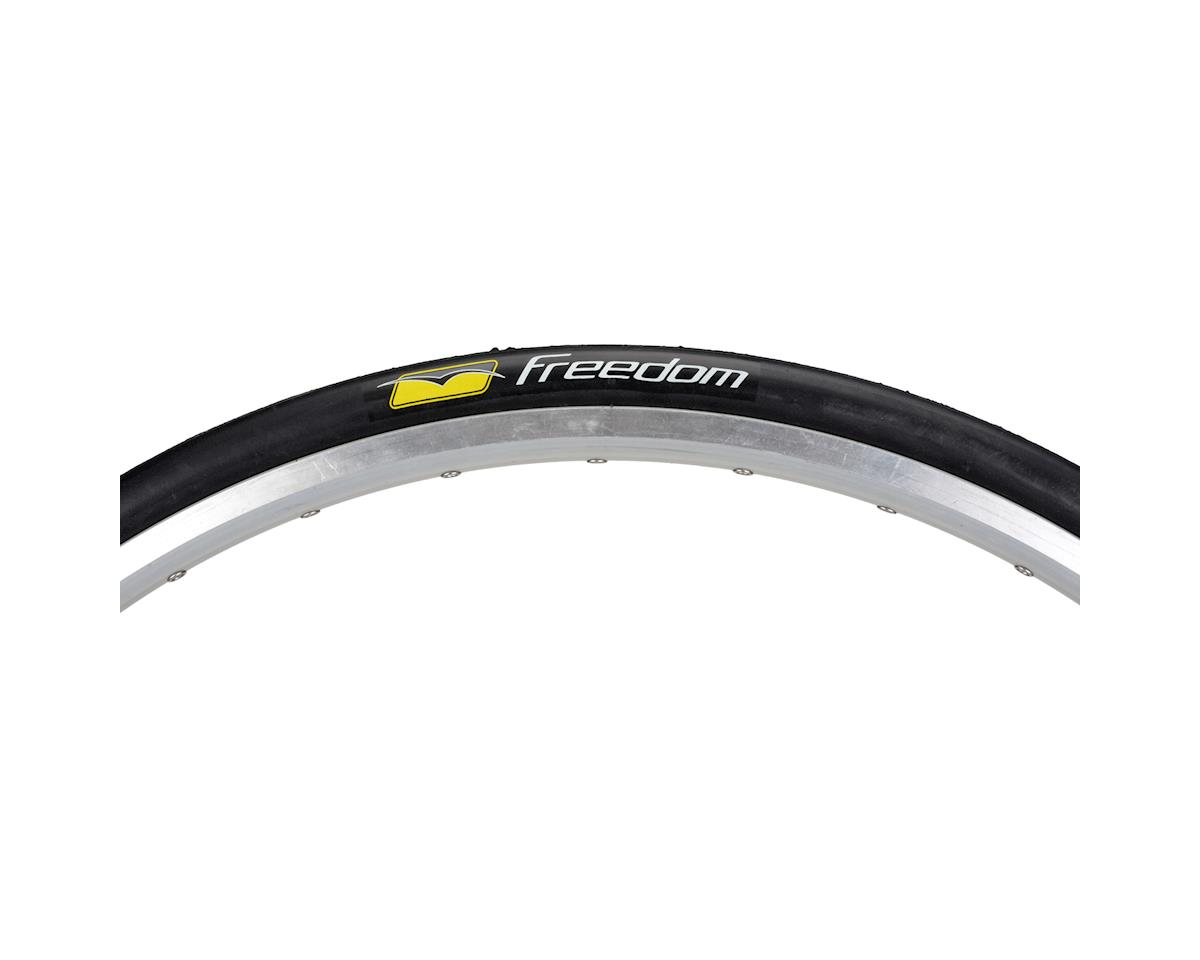 Image 2 for WTB Thickslick Sport Tire (700 x 28)
