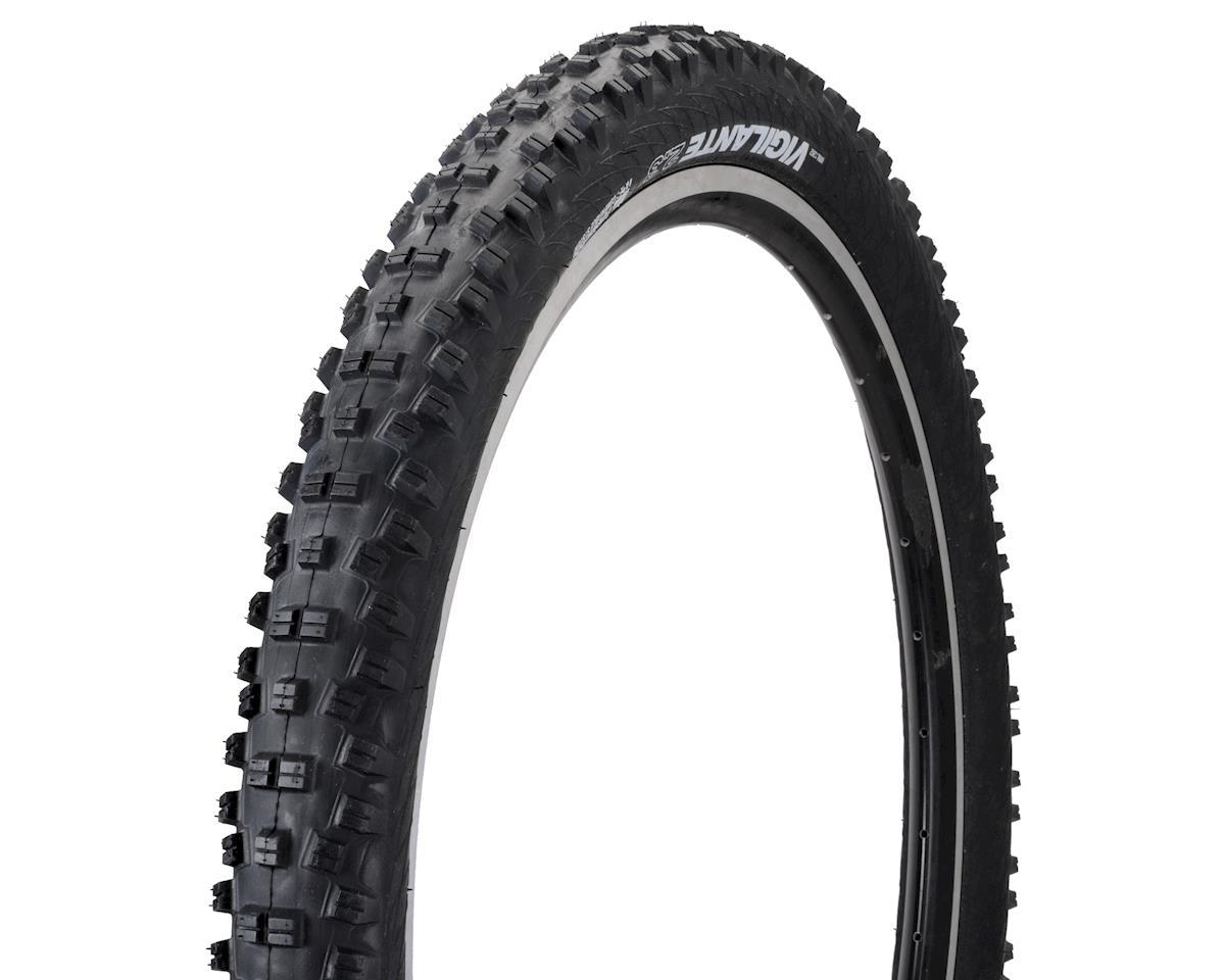 "WTB Vigilante Team Issue 26"" 2.3 TCS Mountain Bike Tire (26 X 2.30)"