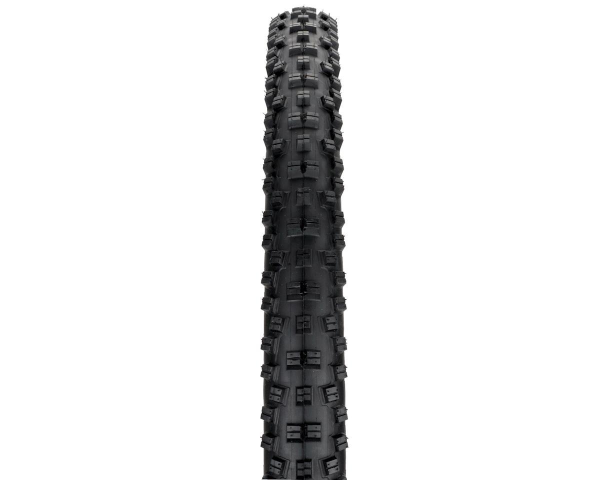 "WTB Vigilante TCS 650B/27.5"" Mountain Tire (Black) (27.5X2.3)"