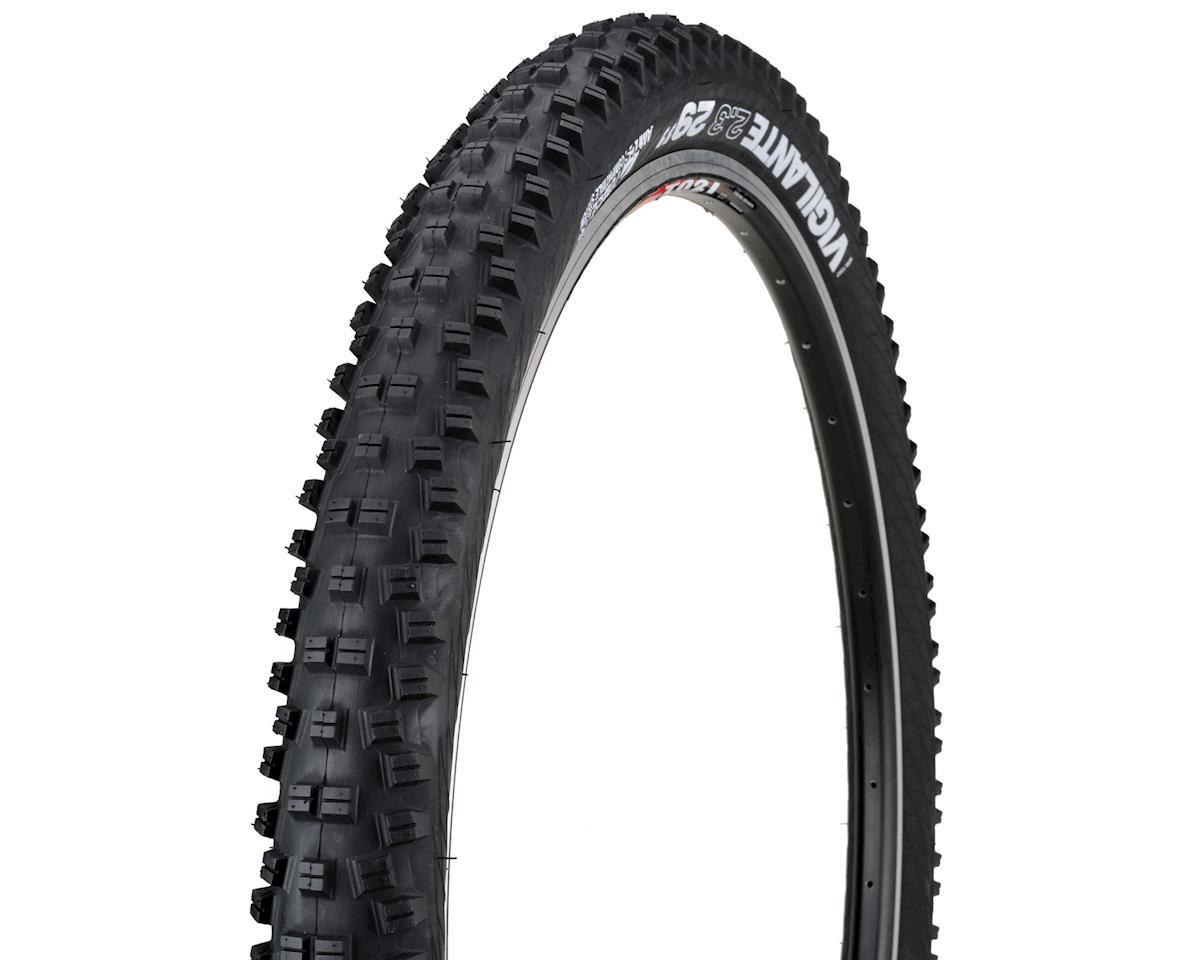 "WTB Vigilante 29"" TCS Tough Tubeless Tire (Fast Rolling) (29 x 2.3)"
