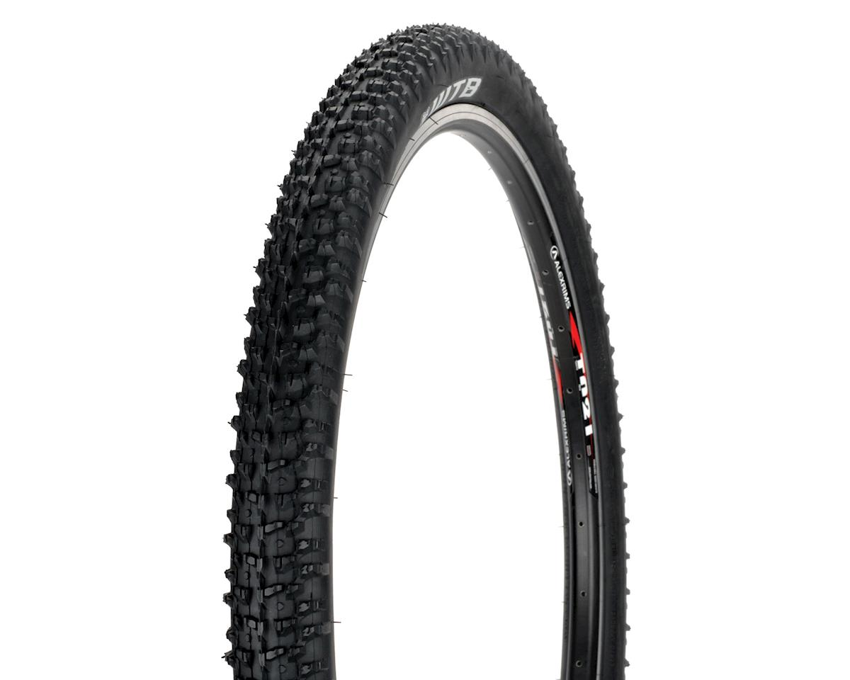 WTB Exiwolf TCS Mountain Bike Tire 29x2.3 - Performance Exclusive