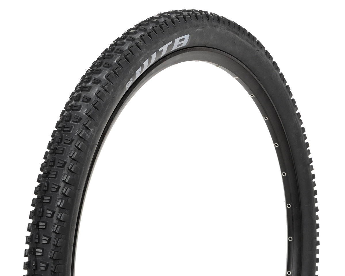 WTB Trail Boss Dual DNA Fast Rolling Tire