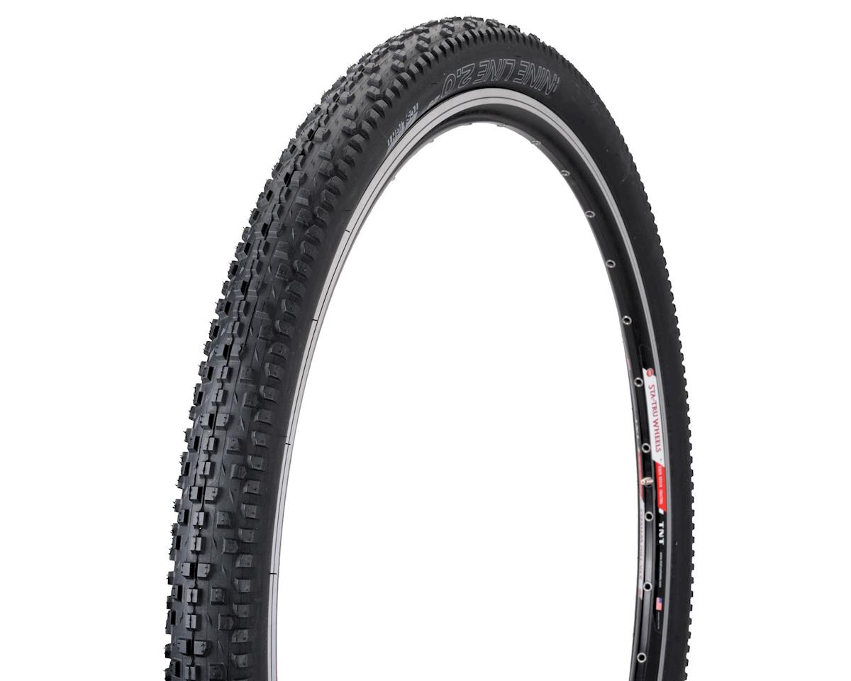 WTB Nine Line 29er TCS Light Mountain Tire (Black)