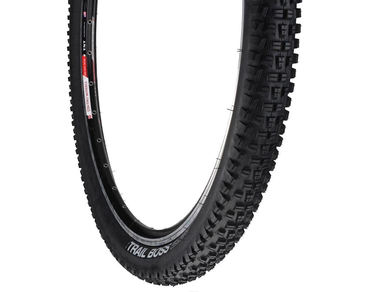 WTB Trail Boss Comp DNA Tire
