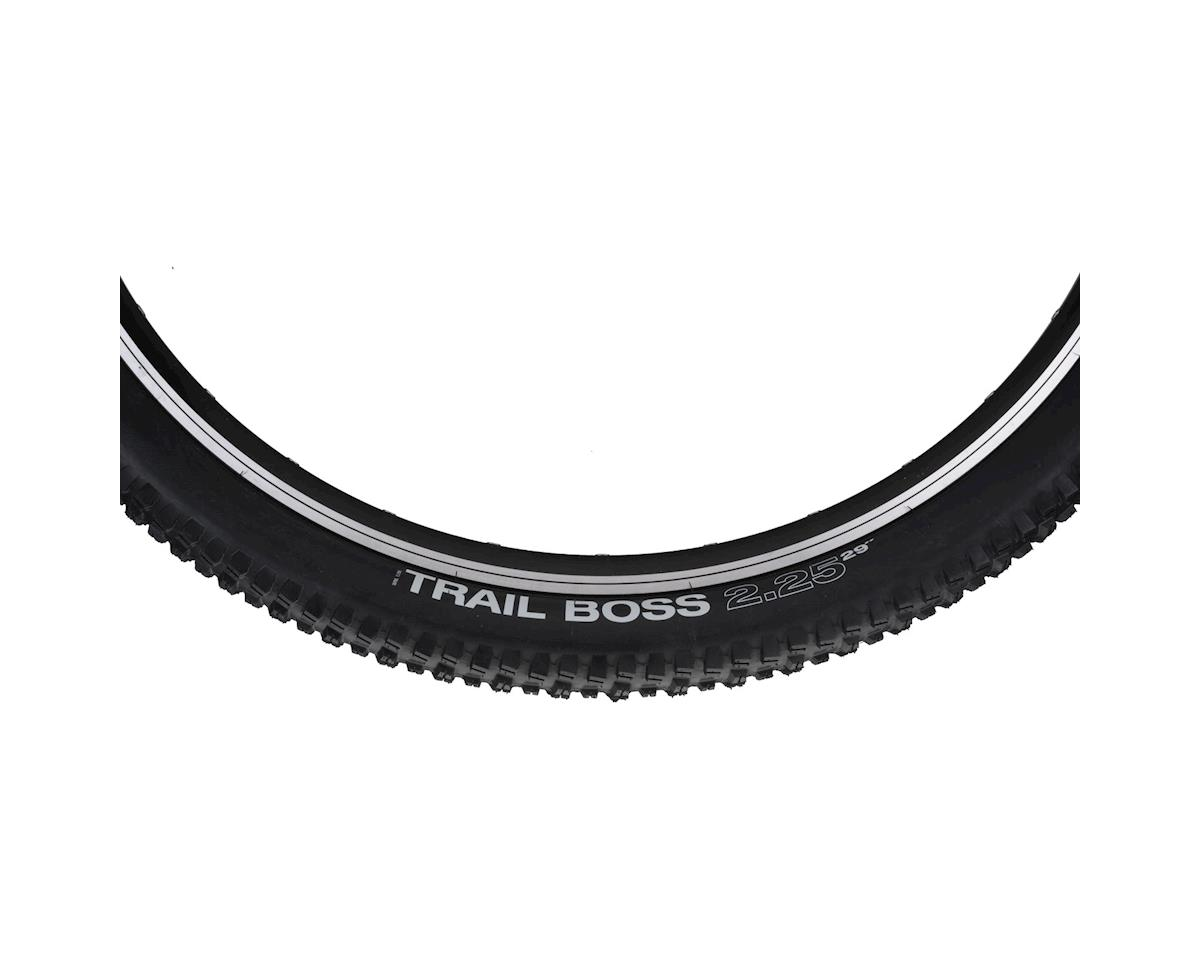 "WTB Trail Boss Comp 29"" Mountain Tire (Black) (29x2.25)"