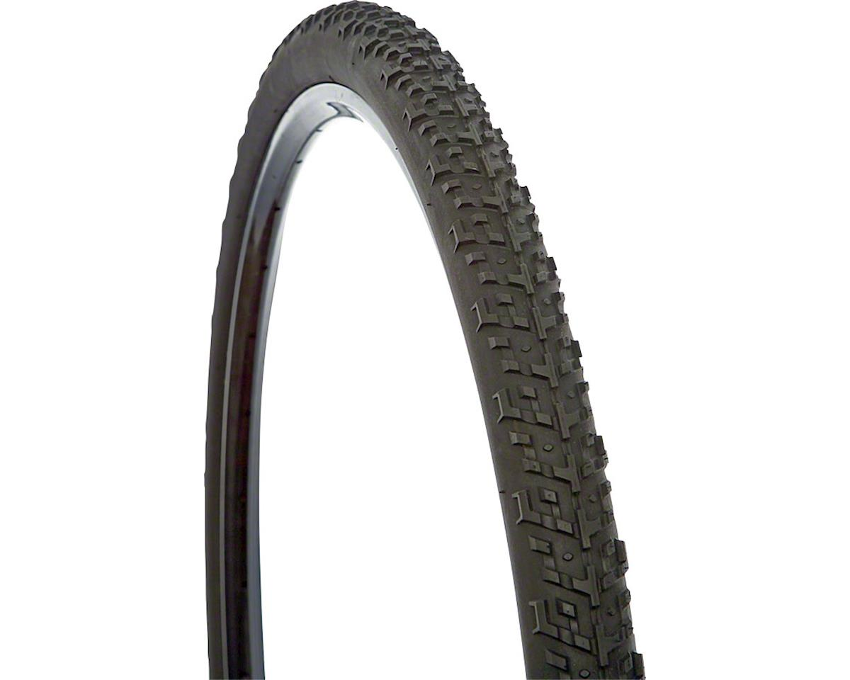 WTB Nano Race Tire (Folding) | relatedproducts