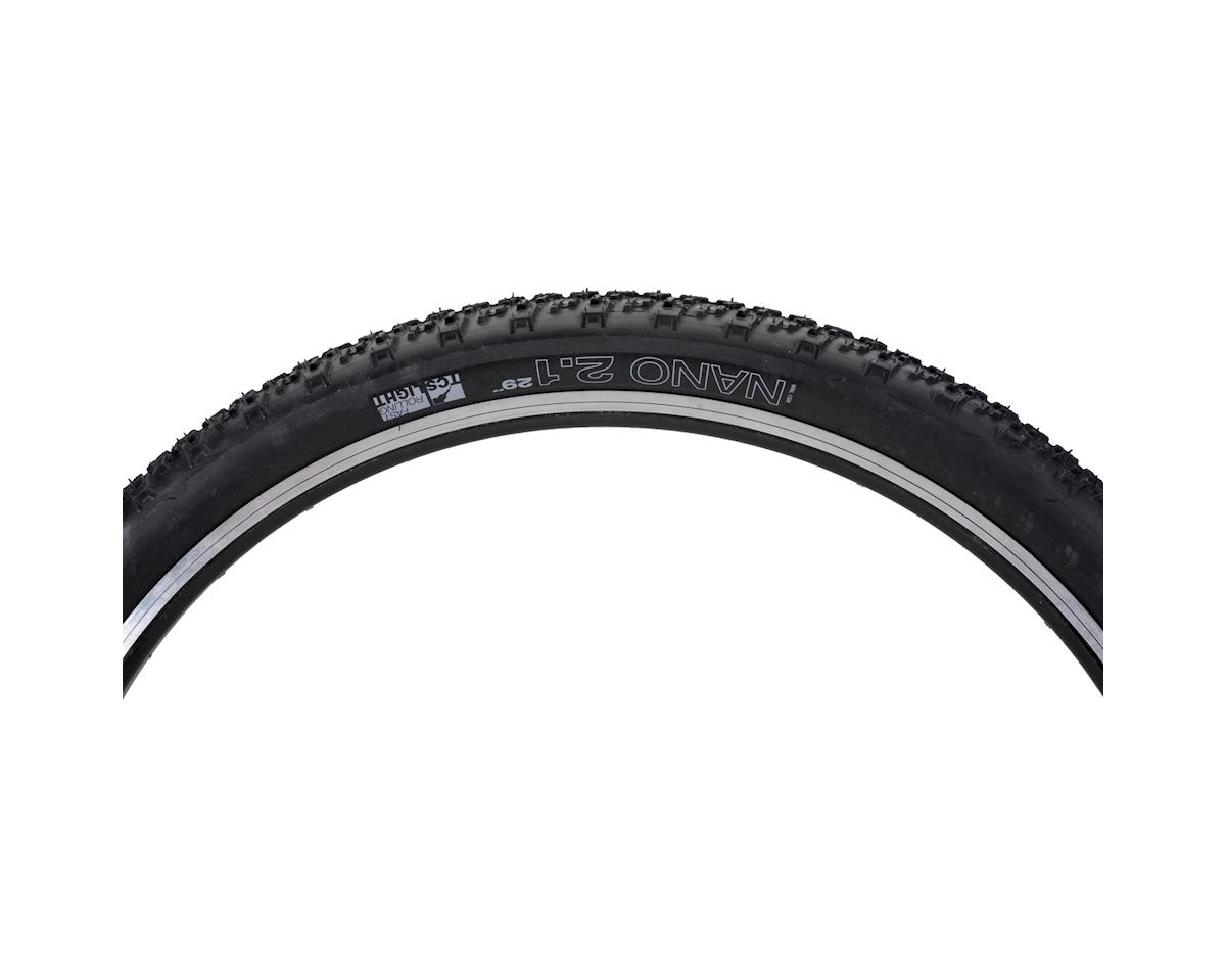 Image 3 for WTB Nano Dual DNA Fast Rolling Tire (TCS Light) (29 x 2.10)
