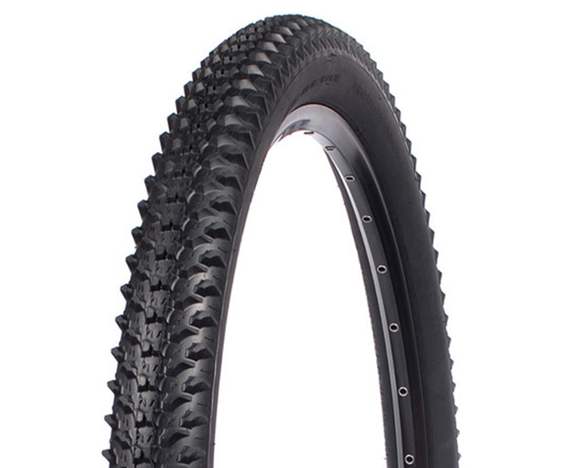 WTB Wolverine 27.5 TCS Light Fast Rolling MTB Tire (27.5 x 2.2)