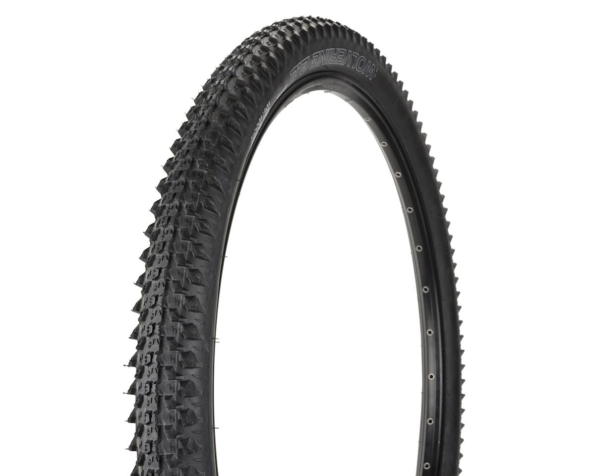 Image 1 for WTB Tires Wtb Wolverine 650B 27.5X2.2 Tcs Tough Fr Fold