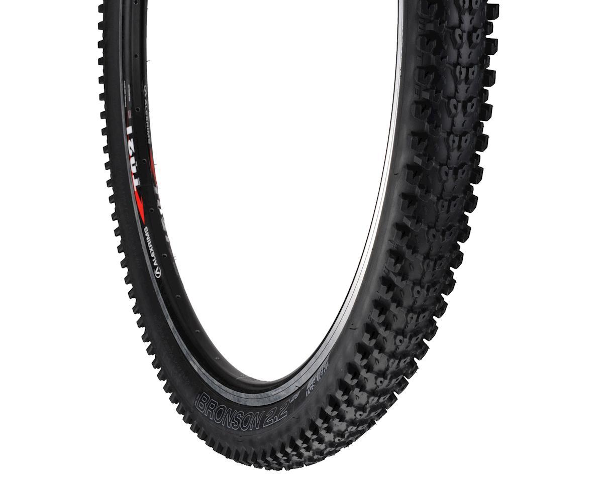 "Image 3 for WTB Bronson TCS Light 29"" Mountain Tire (Black) (29X2.2)"