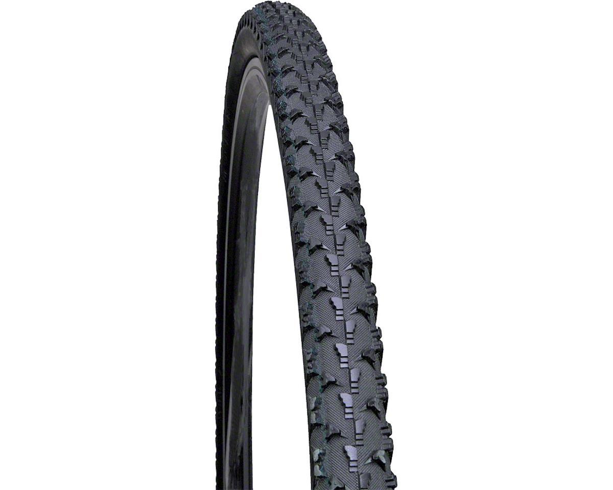 WTB Cross Wolf TCS Light Fast Rolling Tire (700 x 32) (Folding Bead)