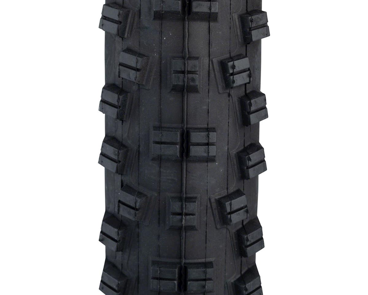 WTB Vigilante Comp Tire 26 x 2.3 Wire Bead Black