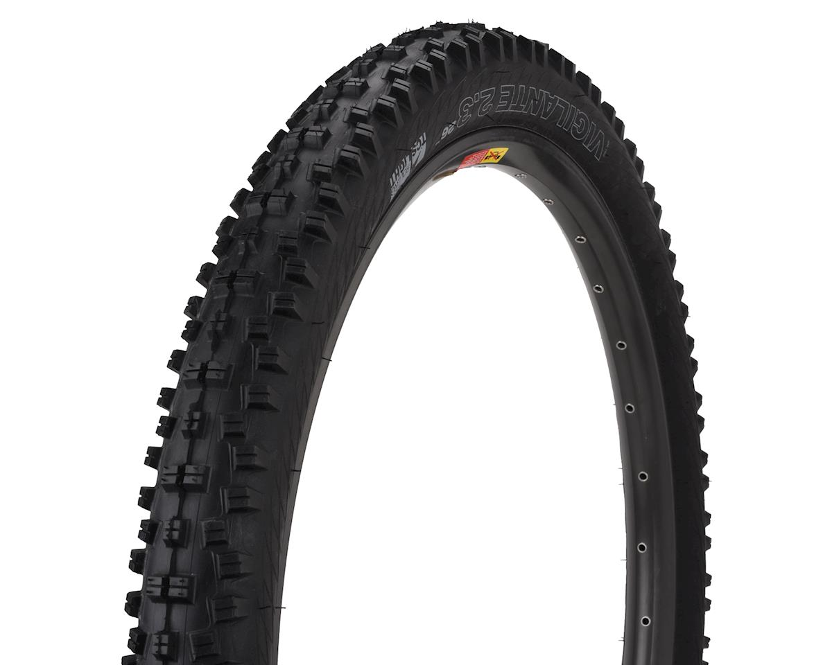"WTB Vigilante 26"" TCS Light Mountain Tire (Black) (26X2.3)"