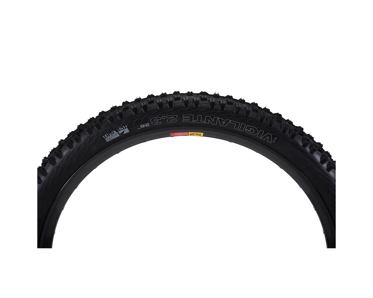 Image 3 for WTB Vigilante Dual DNA Fast Rolling Tire (TCS Light) (26 x 2.30)
