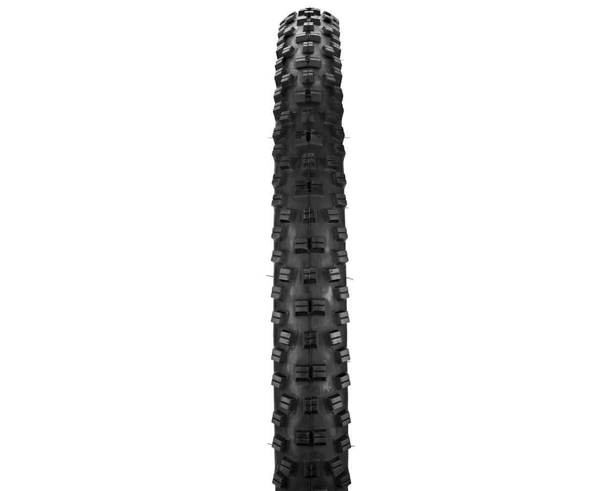 "WTB Vigilante Comp 27.5"" Mountain Tire (Black) (27.5X2.3)"