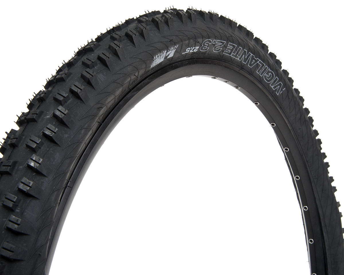 "WTB Vigilante 27.5"" TCS Light Tubeless Tire (Fast Rolling) (27.5 x 2.3)"