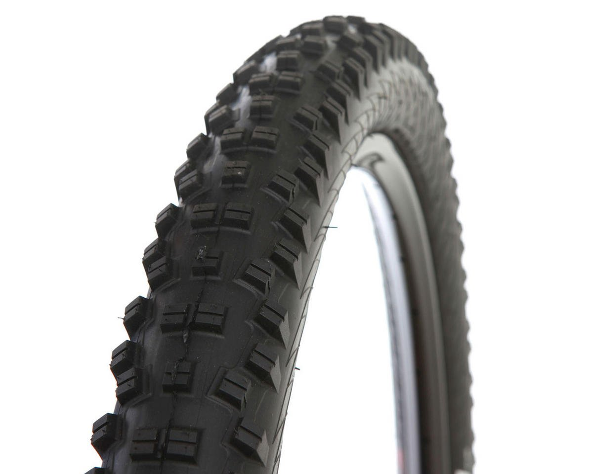 "WTB Vigilante 27.5"" TCS Tough Tubeless Tire (Fast Rolling)"