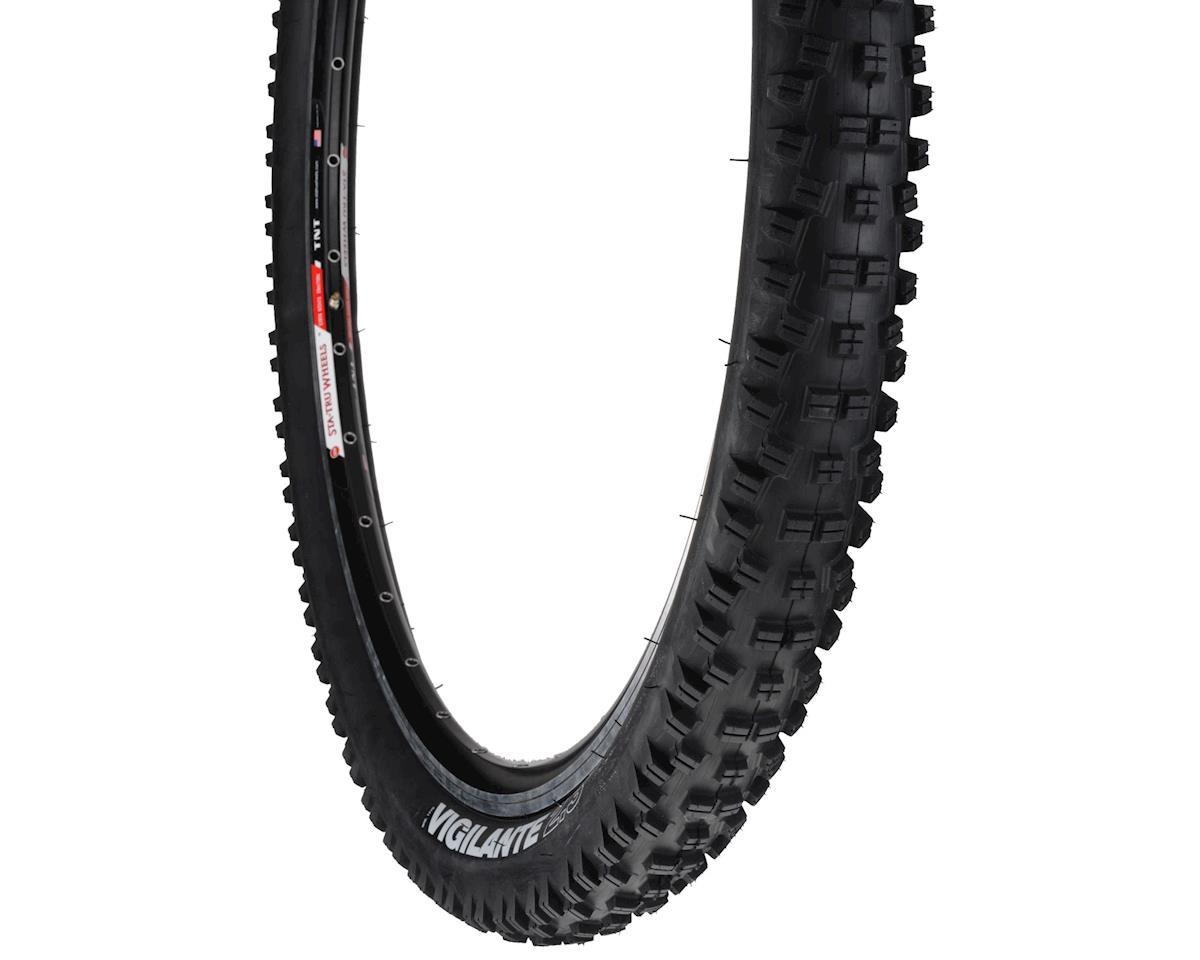 "WTB Vigilante Comp 29"" Mountain Tire (Black) (29X2.3)"