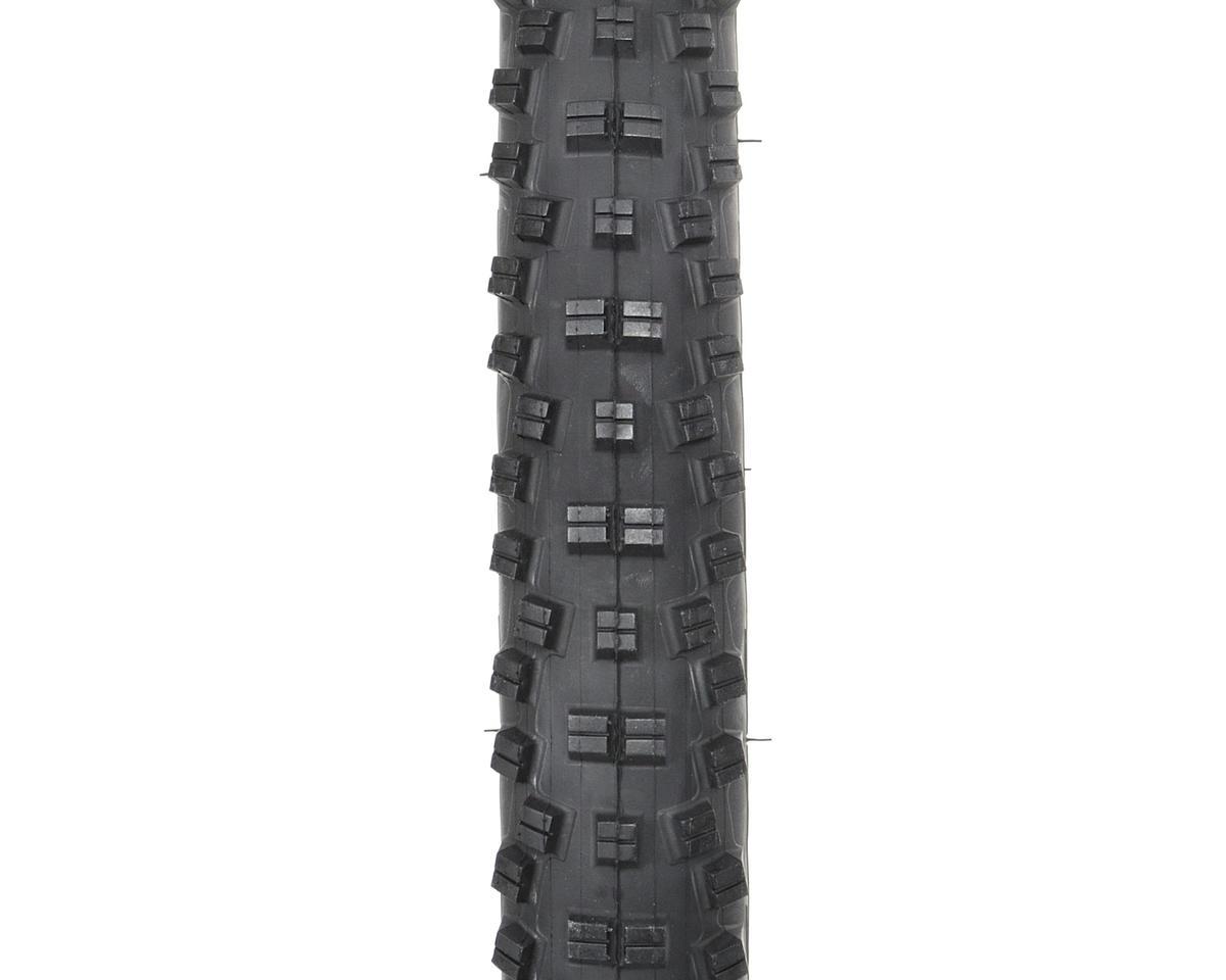 "Folding Bead Black WTB Vigilante TCS Light Fast Rolling Tire 29 x 2.3/"""